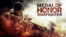 Medal of Honor: Warfighter Screenshot 7