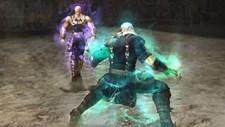 Fist of the North Star: Ken's Rage Screenshot 7