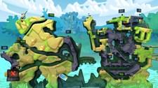 Worms: Revolution Screenshot 8