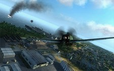 Air Conflicts: Pacific Carriers Screenshot 2