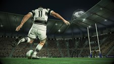 Rugby League Live 2 Screenshot 3