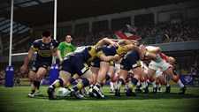 Rugby League Live 2 Screenshot 2