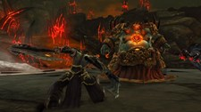 Darksiders II Screenshot 5