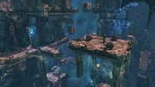 Lara Croft and the Guardian of Light Screenshot 8