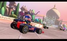 F1 Race Stars Screenshot 8