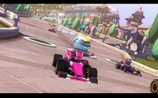 F1 Race Stars Screenshot 7