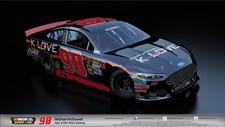 NASCAR The Game: Inside Line Screenshot 8