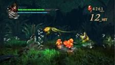 Ong Bak Tri: The Game Screenshot 3