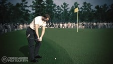 Tiger Woods PGA TOUR 14 Screenshot 8