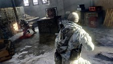 Sniper: Ghost Warrior 2 Screenshot 8