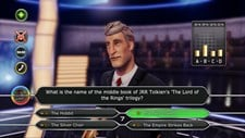 Who Wants To Be A Millionaire? Special Editions (EU) Screenshot 2