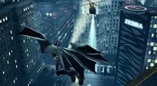 The Dark Knight Rises (WP) Screenshot 1
