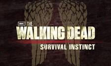 The Walking Dead: Survival Instinct Screenshot 8