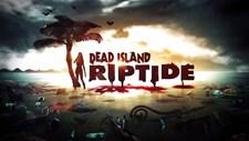 Dead Island Riptide (Xbox 360) Screenshot 6