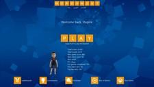 Wordament (Win 8) Screenshot 2