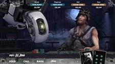 Telltale Games' Poker Night 2 Screenshot 8
