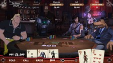 Telltale Games' Poker Night 2 Screenshot 6