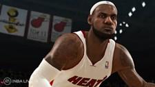 NBA LIVE 10 Screenshot 7