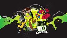 Ben 10: Omniverse Screenshot 8
