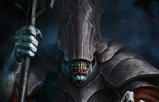 Guardians of Middle-earth Screenshot 8
