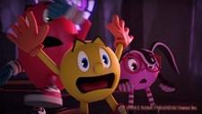 Pac-Man (Xbox 360) Screenshot 8