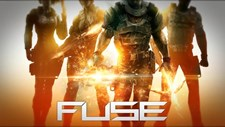 Fuse Screenshot 7