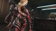 Resident Evil Revelations (Xbox 360) Screenshot 8