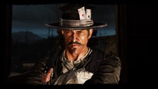 Call of Juarez: Gunslinger Screenshot 8