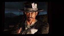 Call of Juarez: Gunslinger Screenshot 8