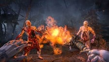 Hellraid Screenshot 7