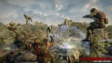 Crysis 3 Screenshot 6