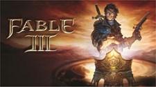 Fable III Screenshot 8