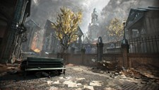 Gears of War: Judgment Screenshot 7