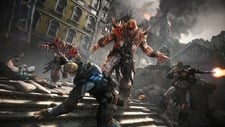 Gears of War: Judgment Screenshot 6