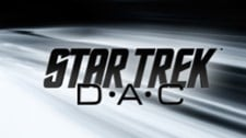 Star Trek: D·A·C Screenshot 8