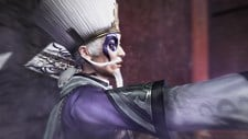 Dynasty Warriors 8 Screenshot 6