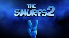 The Smurfs 2 Screenshot 6