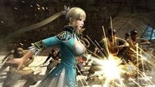 Dynasty Warriors 8 Screenshot 5