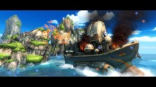 Sine Mora Screenshot 7