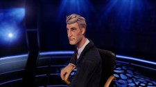 Who Wants To Be A Millionaire? Special Editions (EU) Screenshot 1