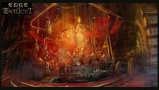 Edge of Twilight (Xbox 360) Screenshot 4
