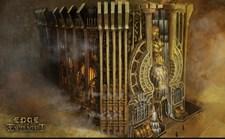 Edge of Twilight (Xbox 360) Screenshot 3