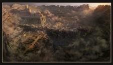 Edge of Twilight (Xbox 360) Screenshot 2