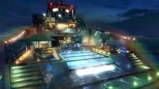 Tom Clancy's Splinter Cell Blacklist Screenshot 8