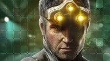 Tom Clancy's Splinter Cell Blacklist Screenshot 8