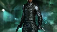 Tom Clancy's Splinter Cell Blacklist Screenshot 7