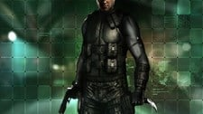 Tom Clancy's Splinter Cell Blacklist Screenshot 5