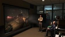 The Bureau: XCOM Declassified Screenshot 7