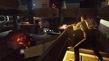 The Bureau: XCOM Declassified Screenshot 6