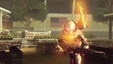 The Bureau: XCOM Declassified Screenshot 4